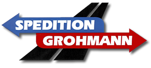 Spedition-Grohmann